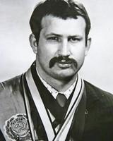 Олег Вакуленко