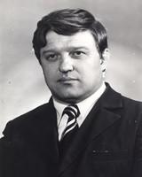 Владимир Зайцев (1936 – 1995)