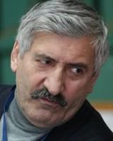 Сергей Хачикян
