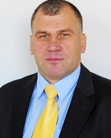 Анатолий Сартаков