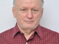 Тренер Академии борьбы стал советником Губернатора